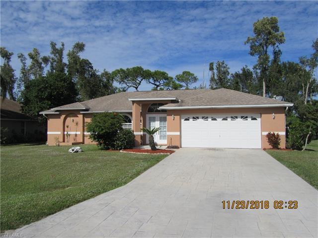 17140 Caloosa Trace Cir, Fort Myers, FL 33967