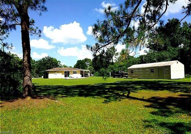 218 Grant Ave, Lehigh Acres, FL 33936