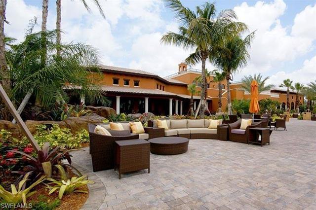 11861 Nalda St 12203, Fort Myers, FL 33912