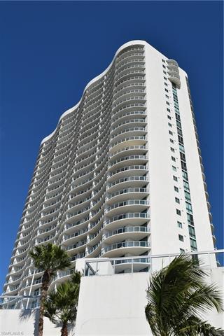 3040 Oasis Grand Blvd 808, Fort Myers, FL 33916