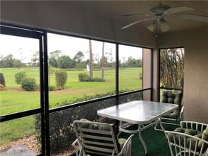 5825 Trailwinds Dr 415, Fort Myers, FL 33907
