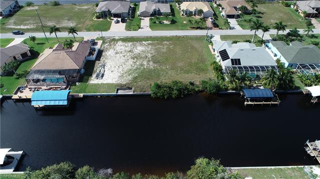 421 Nw 39th Ave, Cape Coral, FL 33993
