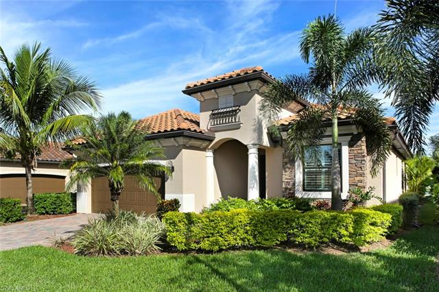 28577 Westmeath Ct, Bonita Springs, FL 34135