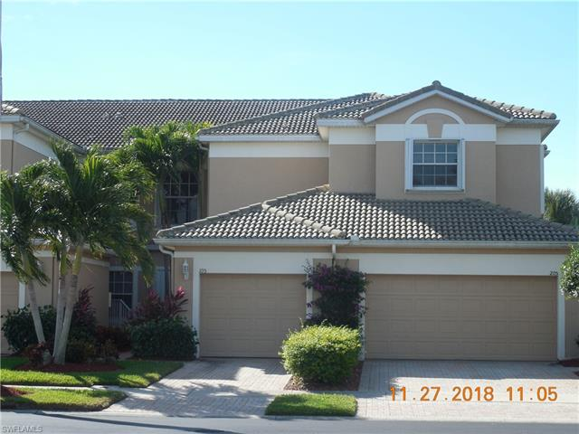 9209 Calle Arragon Ave 105, Fort Myers, FL 33908