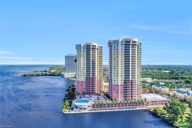 2743 1st St 2406, Fort Myers, FL 33916