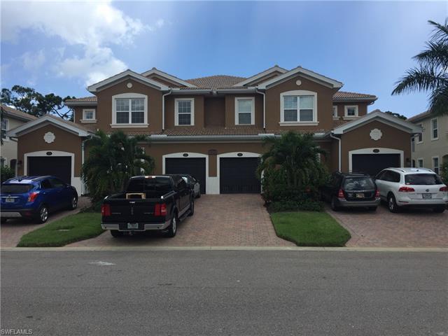 18209 Creekside Preserve Loop 101, Fort Myers, FL 33908