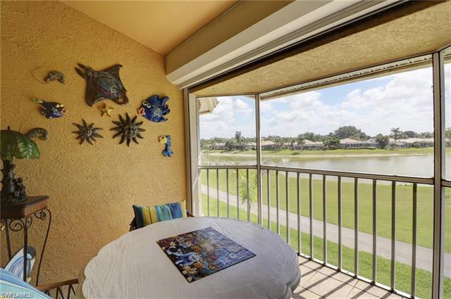 13020 Amberley Ct 312, Bonita Springs, FL 34135