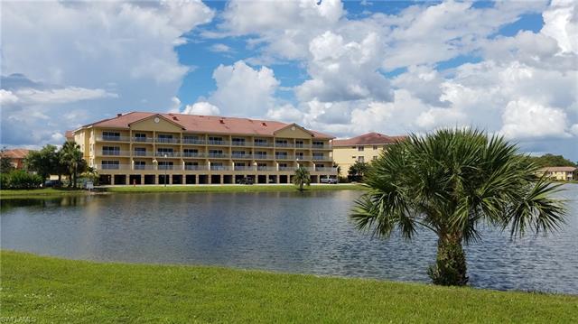 4391 Cortina Cir 244, Fort Myers, FL 33916