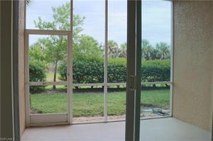 19981 Barletta Ln 1813, Estero, FL 33928