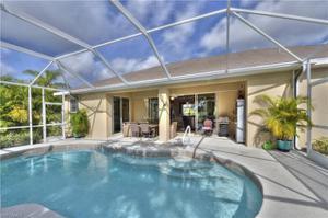 300 Kamal Pky, Cape Coral, FL 33904