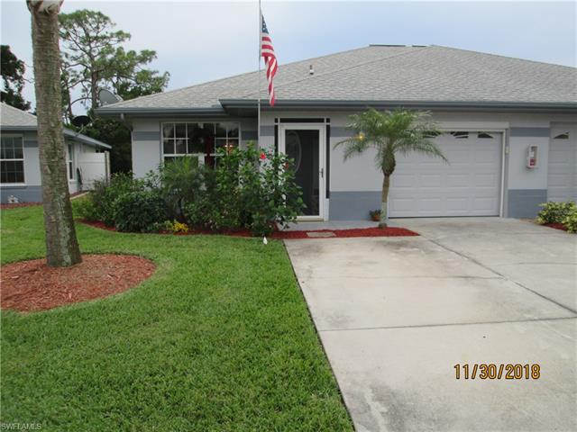 10639 Windsmont Ct, Lehigh Acres, FL 33936