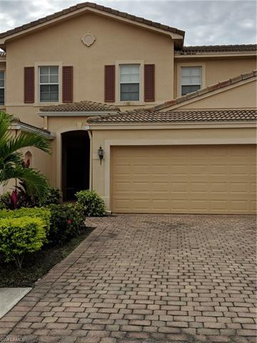 4011 Cherrybrook Loop, Fort Myers, FL 33966