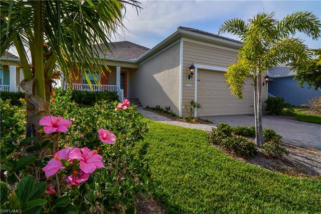 17820 Little Torch Key, Fort Myers, FL 33908