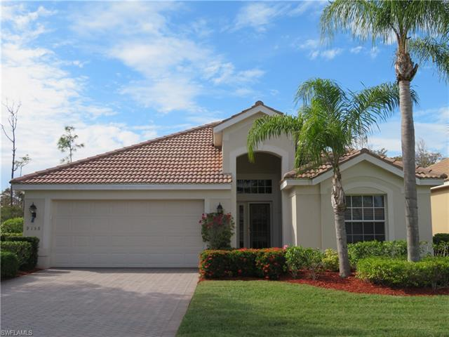 9158 Shadow Glen Way, Fort Myers, FL 33913