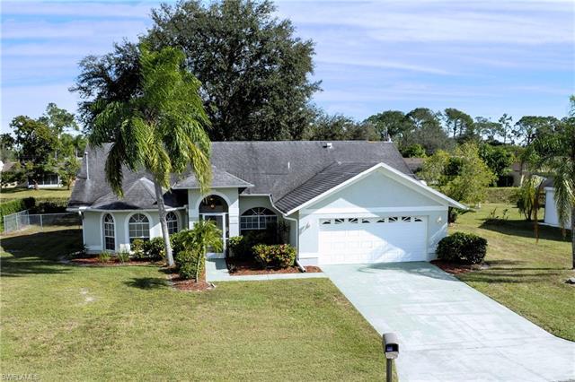 114 Ortona St, Lehigh Acres, FL 33936