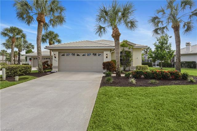 12030 Fairway Pointe Ln, Fort Myers, FL 33913