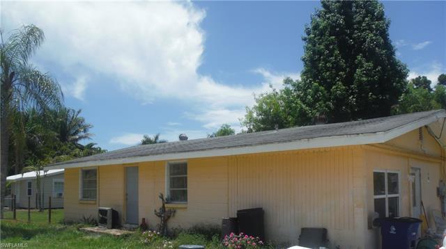 7462 Pentz Rd, Bokeelia, FL 33922