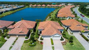 4432 Waterscape Ln, Fort Myers, FL 33966