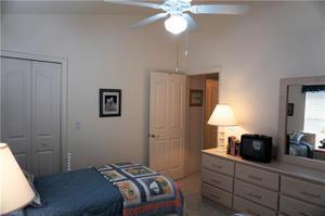 3444 Sabal Springs Blvd, North Fort Myers, FL 33917