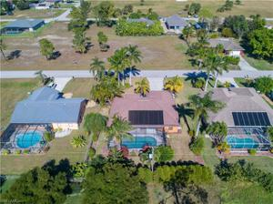 1828 Sw 38th Ln, Cape Coral, FL 33914