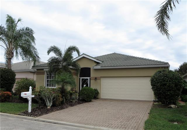 11239 Lakeland Cir, Fort Myers, FL 33913