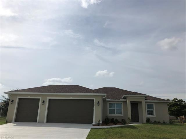 5310 Billings St, Lehigh Acres, FL 33971