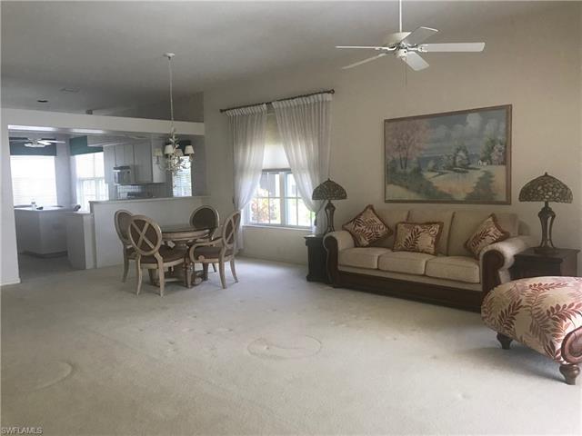 610 Aston Lake Ct, Lehigh Acres, FL 33974
