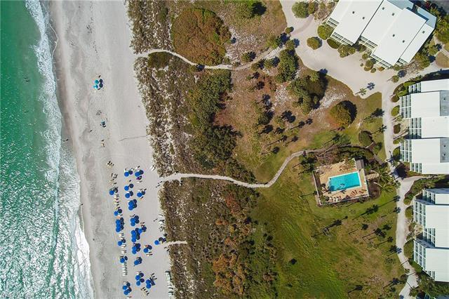 2212 Beach Villas, Captiva, FL 33924