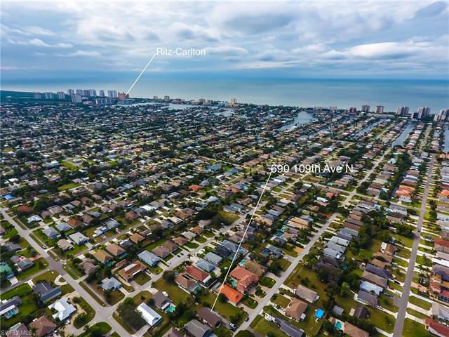 690 109th Ave N, Naples, FL 34108