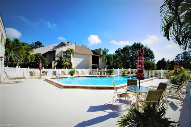 16448 Timberlakes Dr 104, Fort Myers, FL 33908