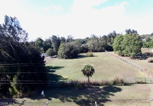 7958 Mcdaniel Dr, North Fort Myers, FL 33917