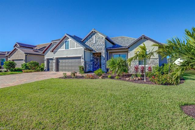 14331 Pine Hollow Dr, Estero, FL 33928