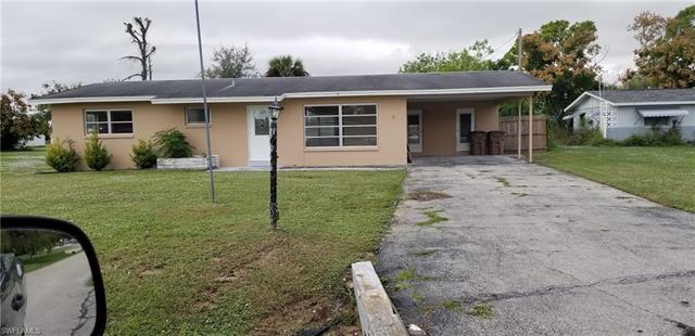 107 Clayton Ave, Lehigh Acres, FL 33936