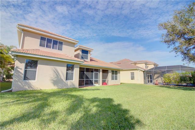 12398 Rock Ridge Ln, Fort Myers, FL 33913
