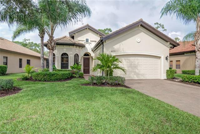 8279 Provencia Ct, Fort Myers, FL 33912
