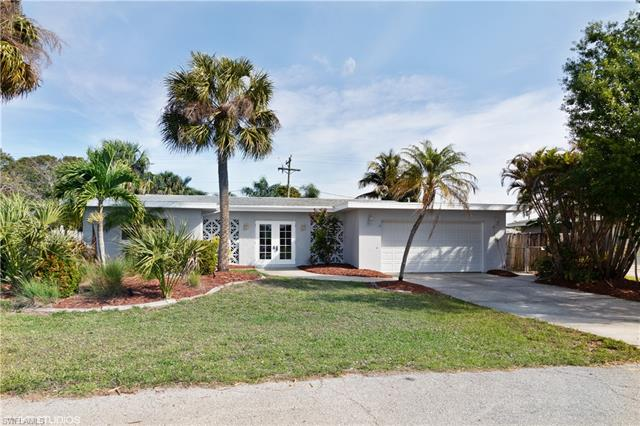 4273 Harbour Ln, North Fort Myers, FL 33903