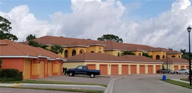 13771 Julias Way 212, Fort Myers, FL 33919