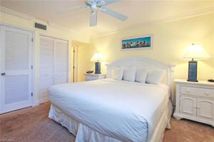 2004 Gulf Beach Villas, Captiva, FL 33924