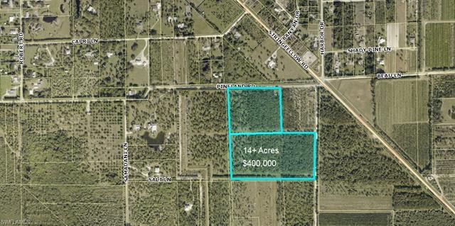 6635 Pineland Rd, Bokeelia, FL 33922