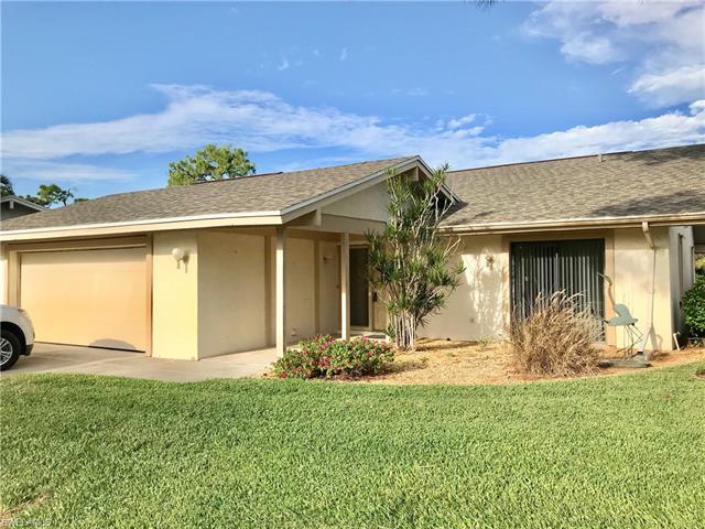 16751 Pheasant Ct, Fort Myers, FL 33908
