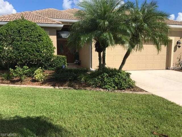 5154 Pine Shadow Ln, North Port, FL 34287