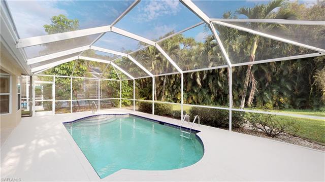 25701 Inlet Way Ct, Bonita Springs, FL 34135