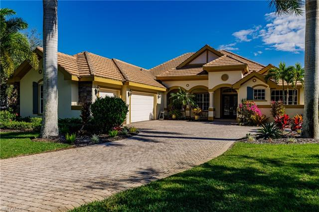 3340 Sanctuary Pt, Fort Myers, FL 33905