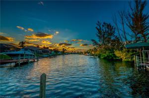 4234 Sw 23rd Pl, Cape Coral, FL 33914
