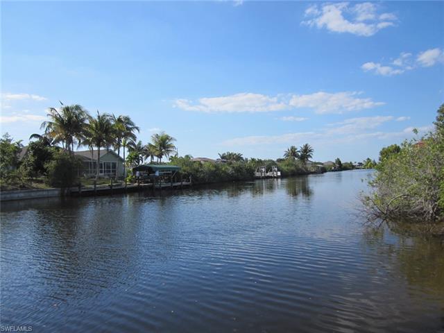 532 Nw 36th Ave, Cape Coral, FL 33993