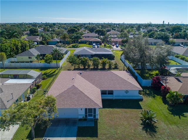 1312 Se 17th St, Cape Coral, FL 33990