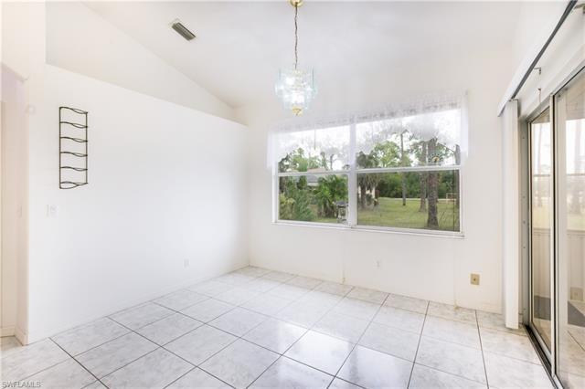 2708 11th St W, Lehigh Acres, FL 33971