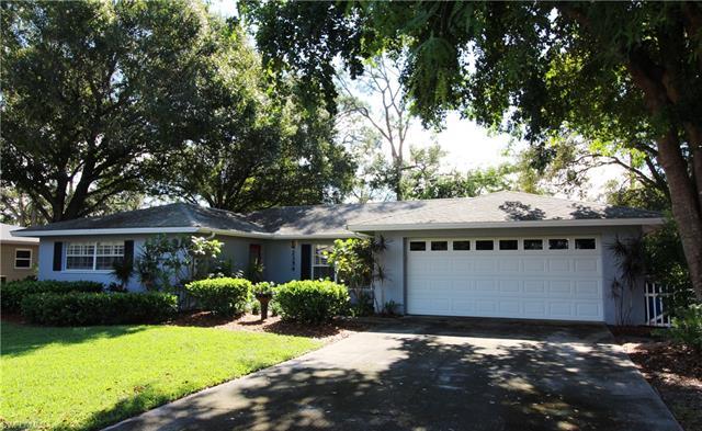 2354 Jasper Ave, Fort Myers, FL 33907