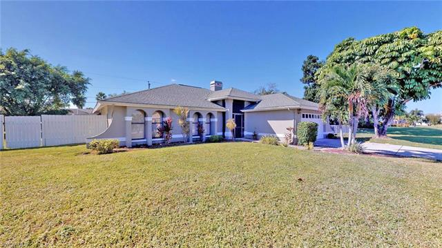 822 Sw 2nd Ave, Cape Coral, FL 33991