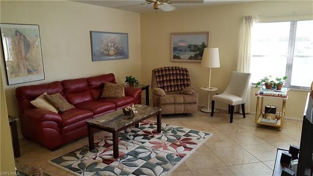 13276 White Marsh Ln 3513, Fort Myers, FL 33912